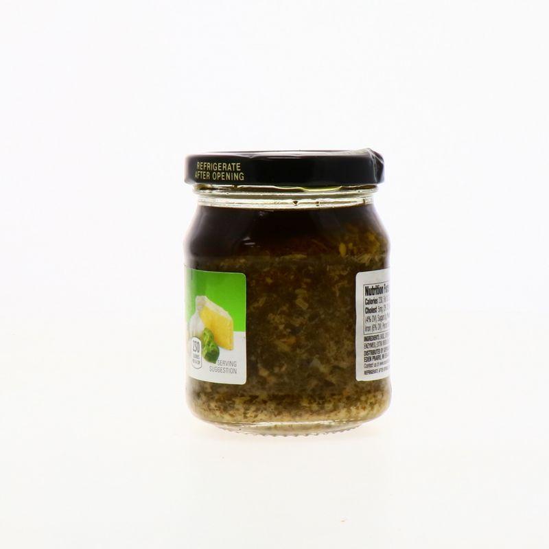 360-Abarrotes-Salsas-Aderezos-y-Toppings-Salsas-Para-Pastas_041303041734_19.jpg