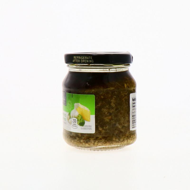 360-Abarrotes-Salsas-Aderezos-y-Toppings-Salsas-Para-Pastas_041303041734_20.jpg