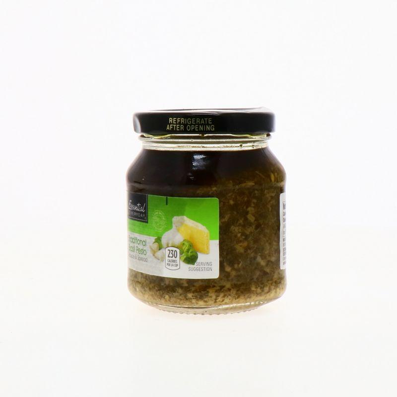 360-Abarrotes-Salsas-Aderezos-y-Toppings-Salsas-Para-Pastas_041303041734_21.jpg
