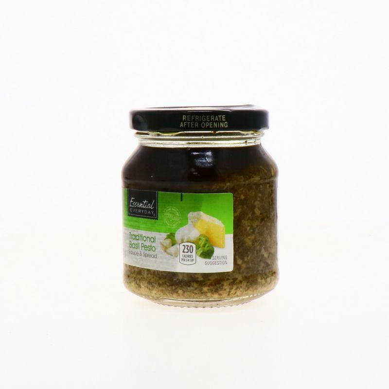 360-Abarrotes-Salsas-Aderezos-y-Toppings-Salsas-Para-Pastas_041303041734_22.jpg