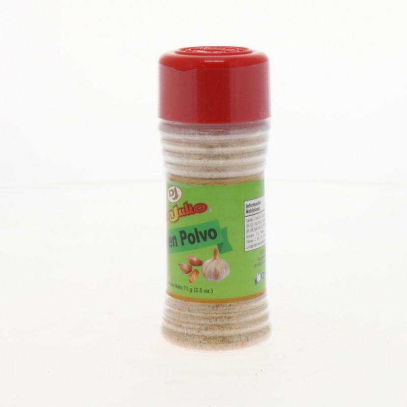 360-Abarrotes-Sopas-Cremas-y-Condimentos-Condimentos_714258013100_2.jpg