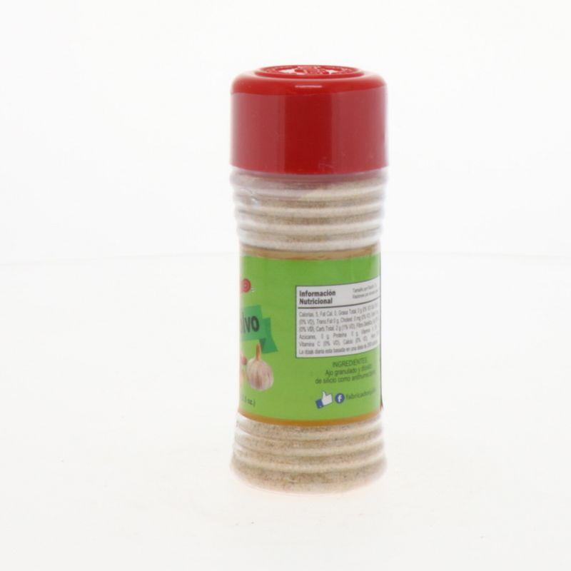 360-Abarrotes-Sopas-Cremas-y-Condimentos-Condimentos_714258013100_3.jpg