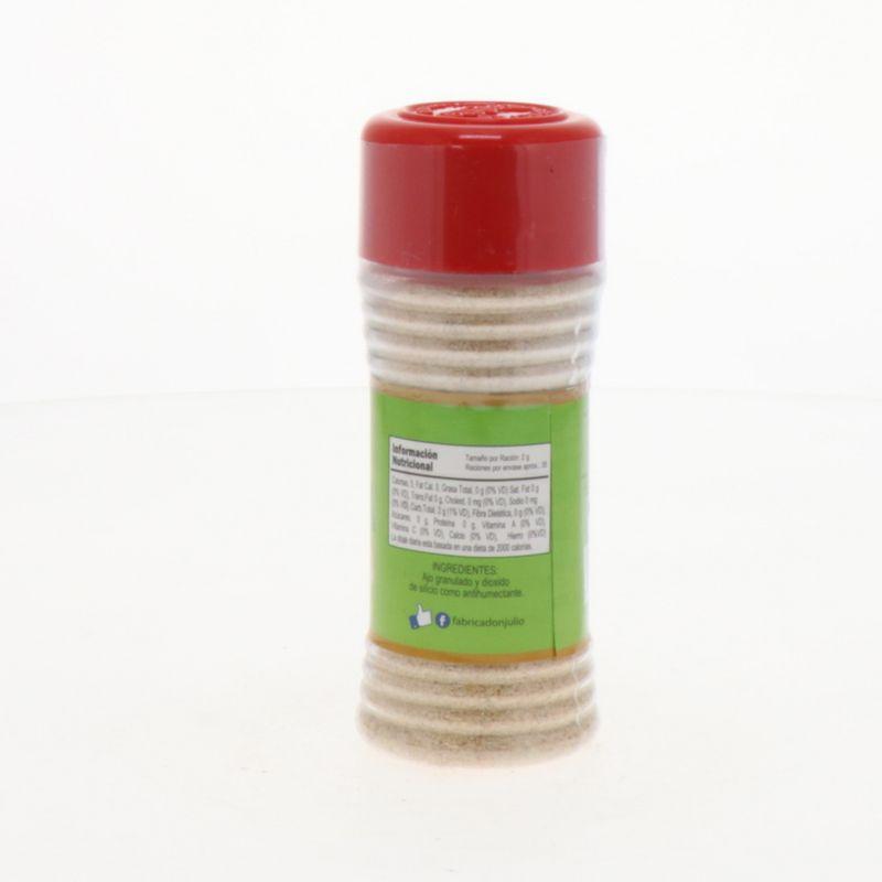 360-Abarrotes-Sopas-Cremas-y-Condimentos-Condimentos_714258013100_4.jpg