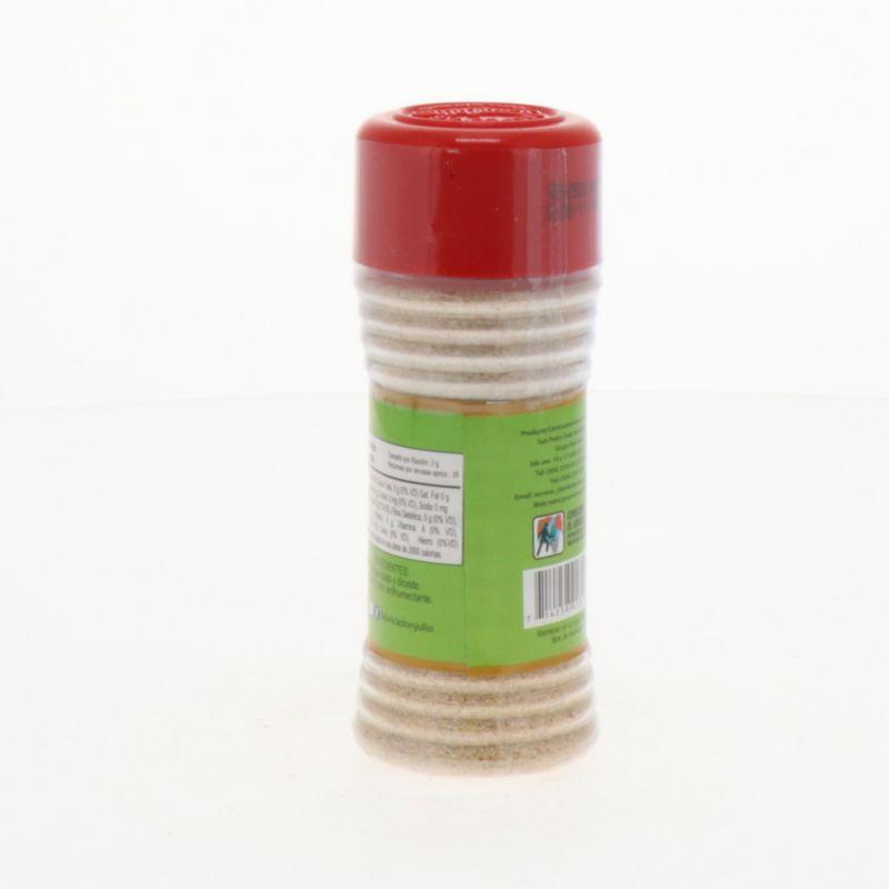 360-Abarrotes-Sopas-Cremas-y-Condimentos-Condimentos_714258013100_5.jpg