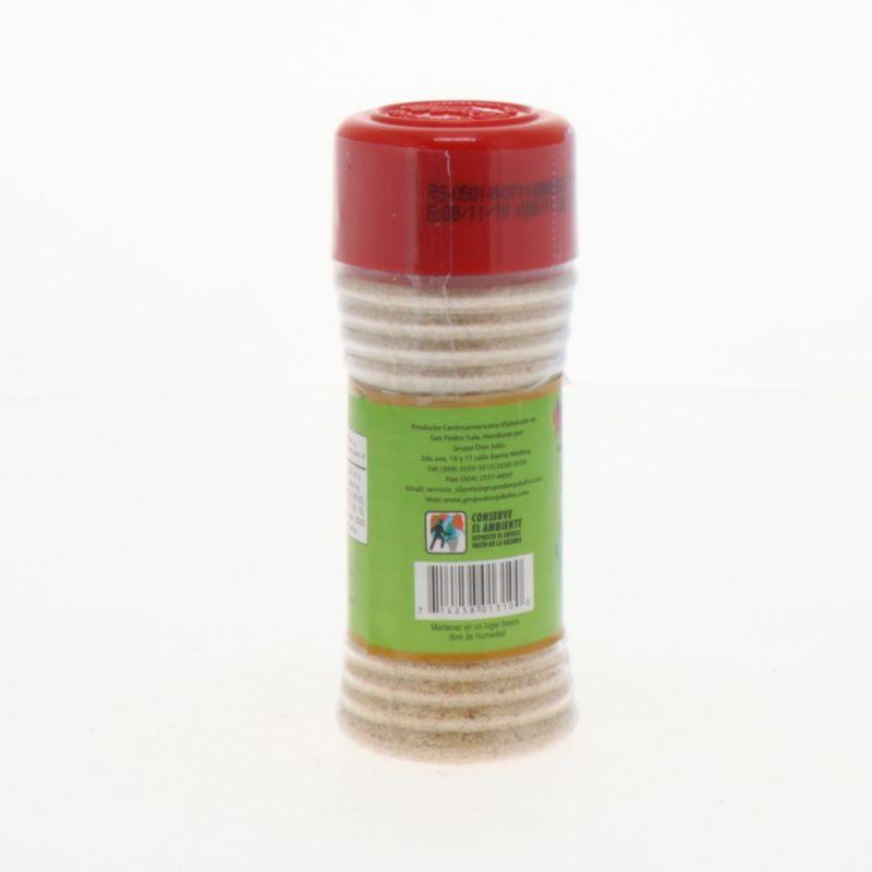 360-Abarrotes-Sopas-Cremas-y-Condimentos-Condimentos_714258013100_6.jpg