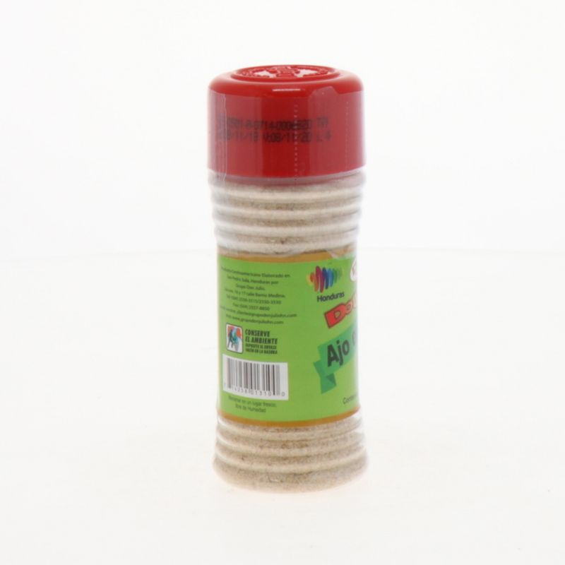 360-Abarrotes-Sopas-Cremas-y-Condimentos-Condimentos_714258013100_7.jpg