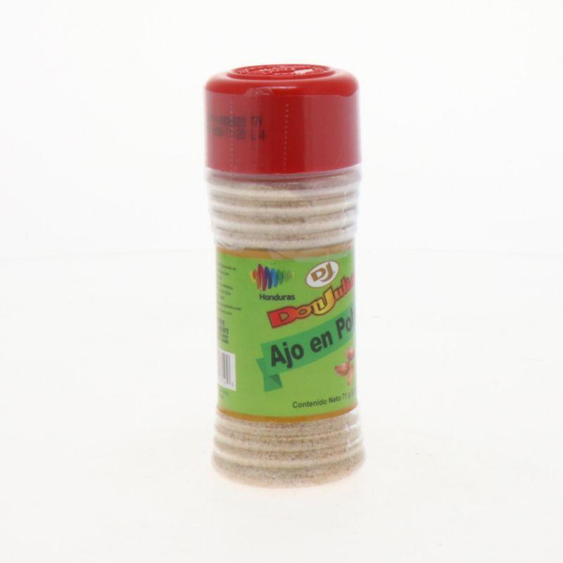 360-Abarrotes-Sopas-Cremas-y-Condimentos-Condimentos_714258013100_8.jpg