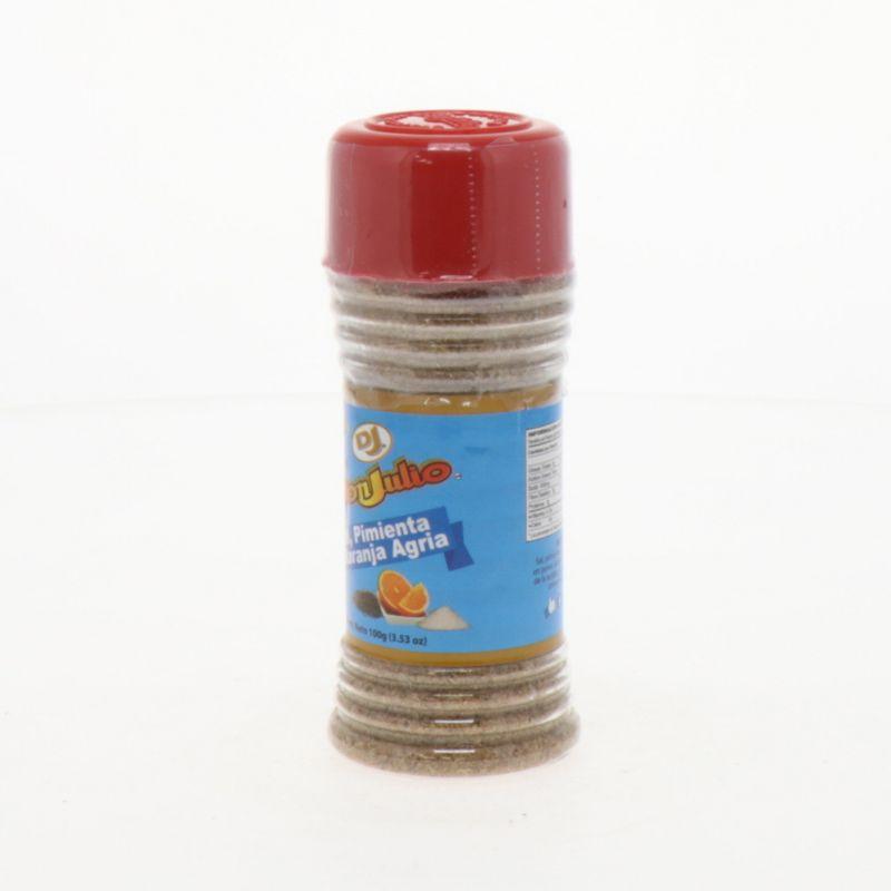 360-Abarrotes-Sopas-Cremas-y-Condimentos-Condimentos_714258013148_2.jpg
