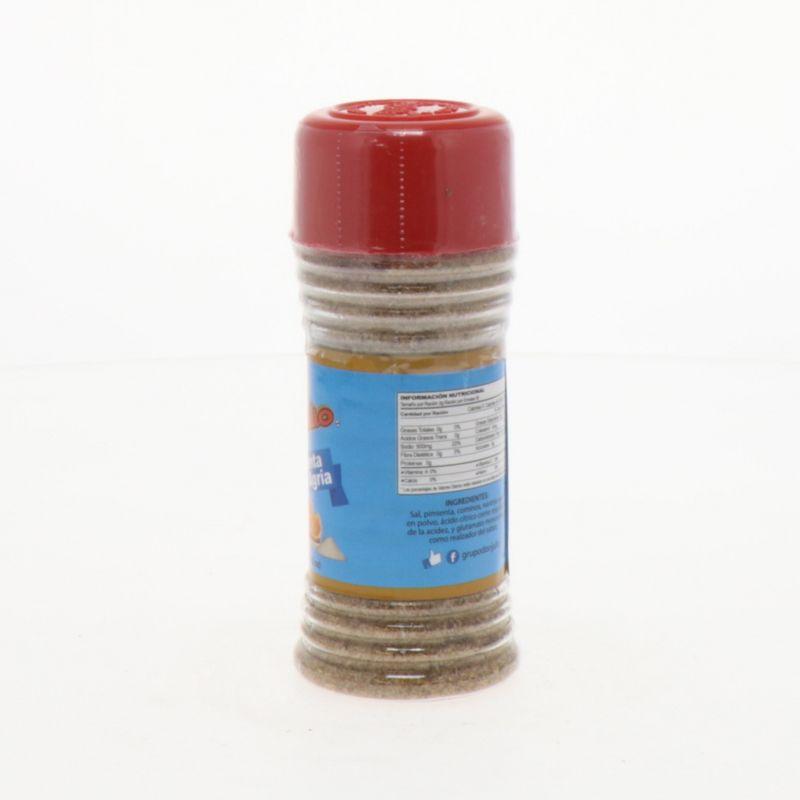 360-Abarrotes-Sopas-Cremas-y-Condimentos-Condimentos_714258013148_3.jpg