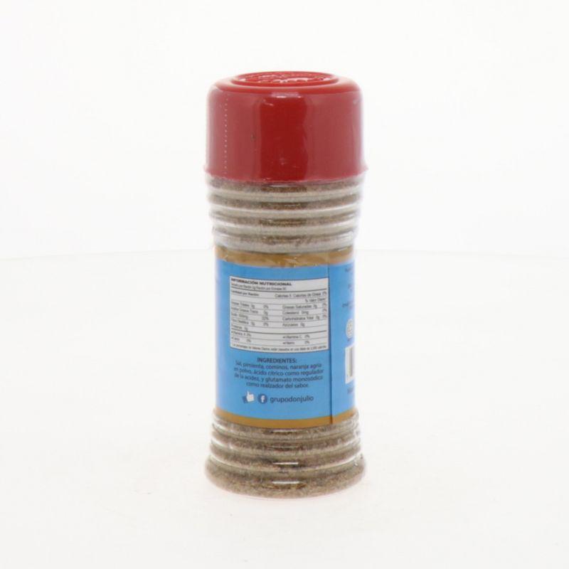 360-Abarrotes-Sopas-Cremas-y-Condimentos-Condimentos_714258013148_4.jpg