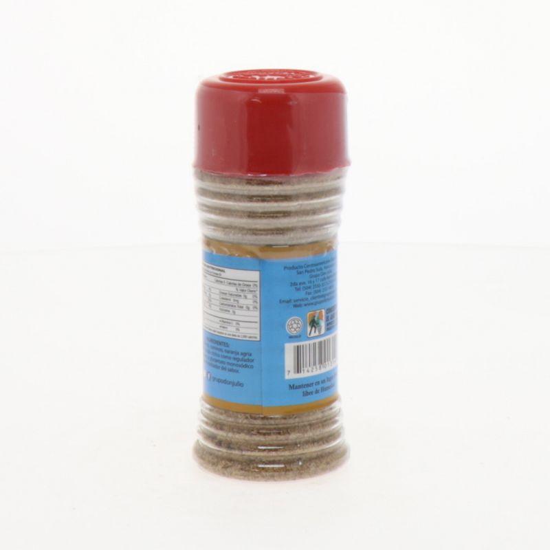 360-Abarrotes-Sopas-Cremas-y-Condimentos-Condimentos_714258013148_5.jpg