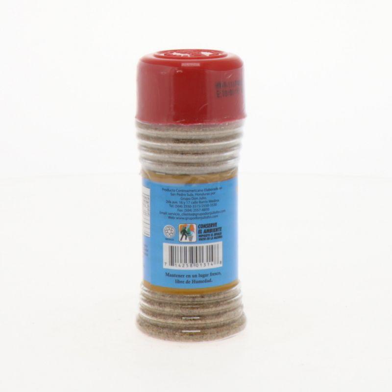 360-Abarrotes-Sopas-Cremas-y-Condimentos-Condimentos_714258013148_6.jpg