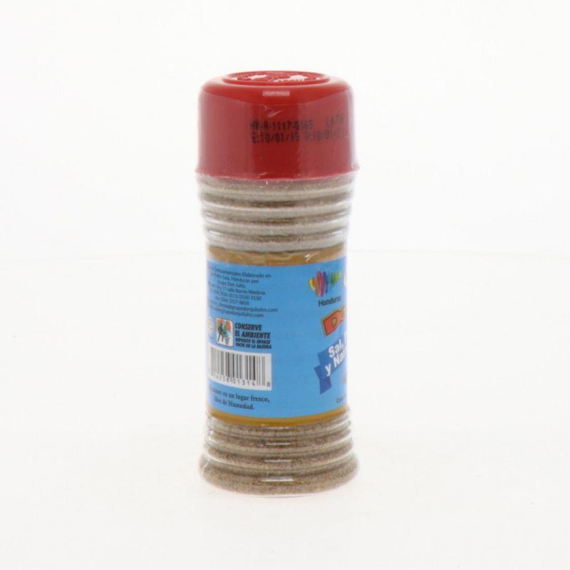 360-Abarrotes-Sopas-Cremas-y-Condimentos-Condimentos_714258013148_7.jpg
