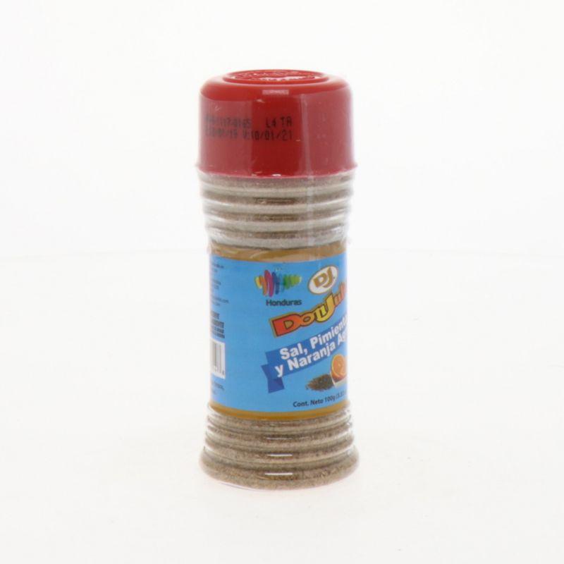 360-Abarrotes-Sopas-Cremas-y-Condimentos-Condimentos_714258013148_8.jpg