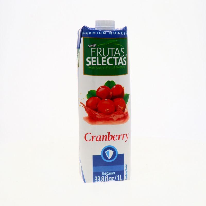 360-Bebidas-y-Jugos-Jugos-Jugos-Frutales_729090051067_2.jpg