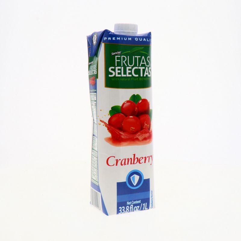 360-Bebidas-y-Jugos-Jugos-Jugos-Frutales_729090051067_3.jpg