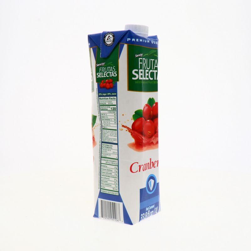 360-Bebidas-y-Jugos-Jugos-Jugos-Frutales_729090051067_5.jpg