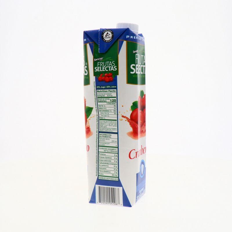 360-Bebidas-y-Jugos-Jugos-Jugos-Frutales_729090051067_6.jpg