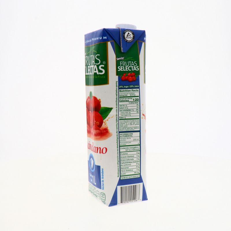 360-Bebidas-y-Jugos-Jugos-Jugos-Frutales_729090051067_9.jpg