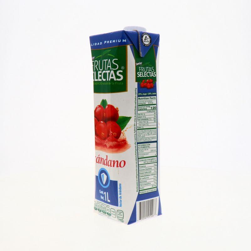 360-Bebidas-y-Jugos-Jugos-Jugos-Frutales_729090051067_10.jpg