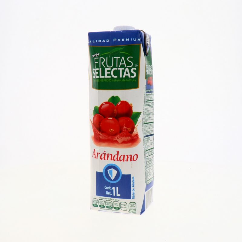360-Bebidas-y-Jugos-Jugos-Jugos-Frutales_729090051067_12.jpg