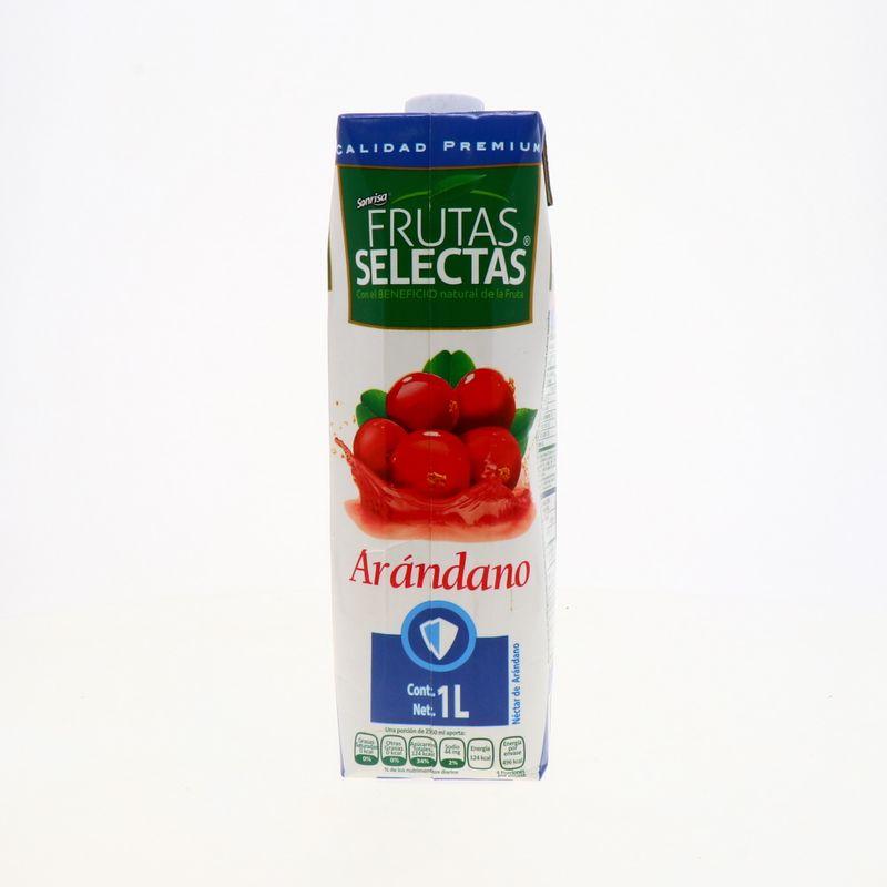 360-Bebidas-y-Jugos-Jugos-Jugos-Frutales_729090051067_13.jpg