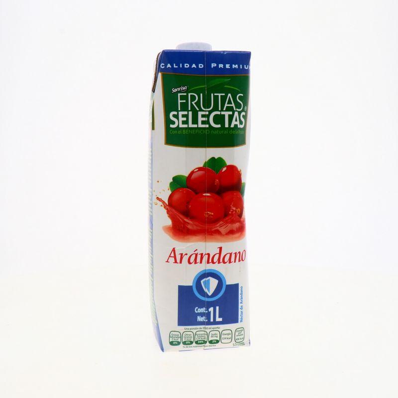 360-Bebidas-y-Jugos-Jugos-Jugos-Frutales_729090051067_14.jpg