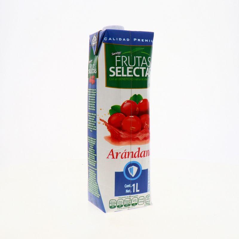 360-Bebidas-y-Jugos-Jugos-Jugos-Frutales_729090051067_15.jpg