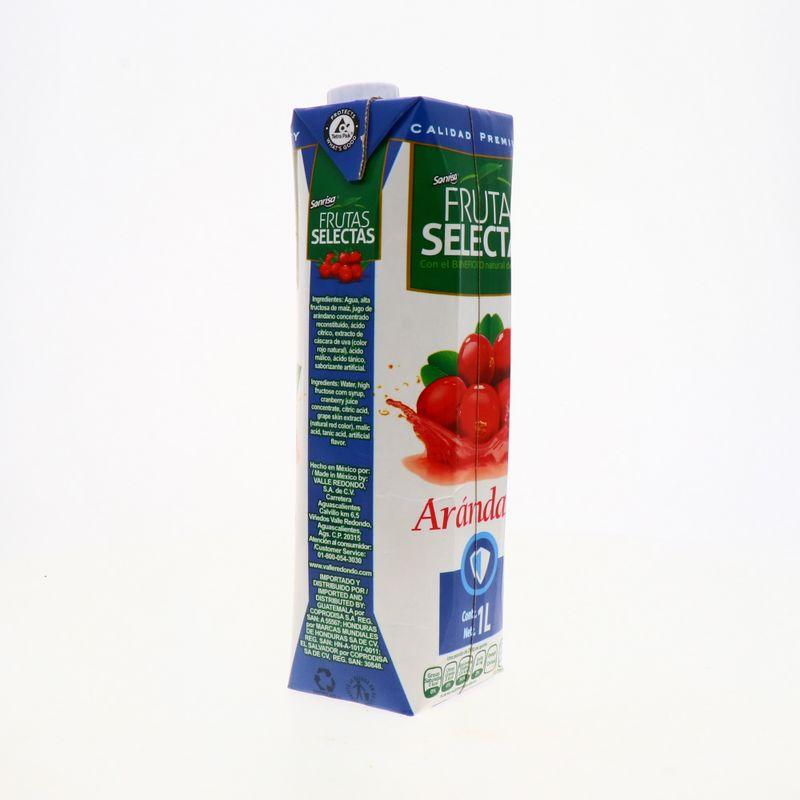 360-Bebidas-y-Jugos-Jugos-Jugos-Frutales_729090051067_17.jpg