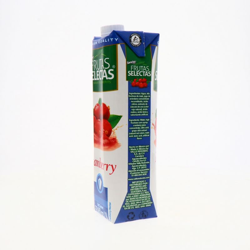 360-Bebidas-y-Jugos-Jugos-Jugos-Frutales_729090051067_21.jpg
