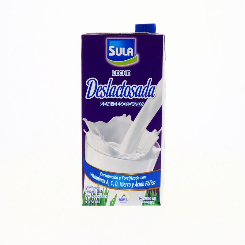 360-Lacteos-Derivados-y-Huevos-Leches-Liquidas-Deslactosadas-y-Semidescremadas_7421000840817_1.jpg