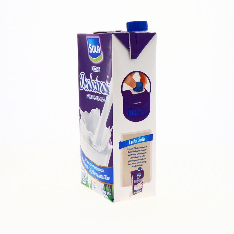360-Lacteos-Derivados-y-Huevos-Leches-Liquidas-Deslactosadas-y-Semidescremadas_7421000840817_3.jpg
