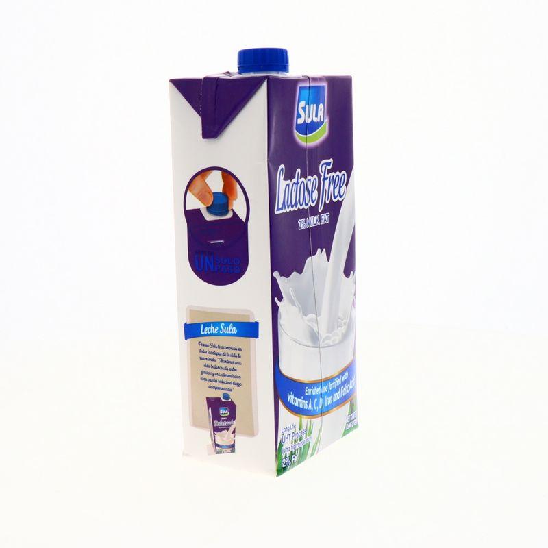 360-Lacteos-Derivados-y-Huevos-Leches-Liquidas-Deslactosadas-y-Semidescremadas_7421000840817_5.jpg