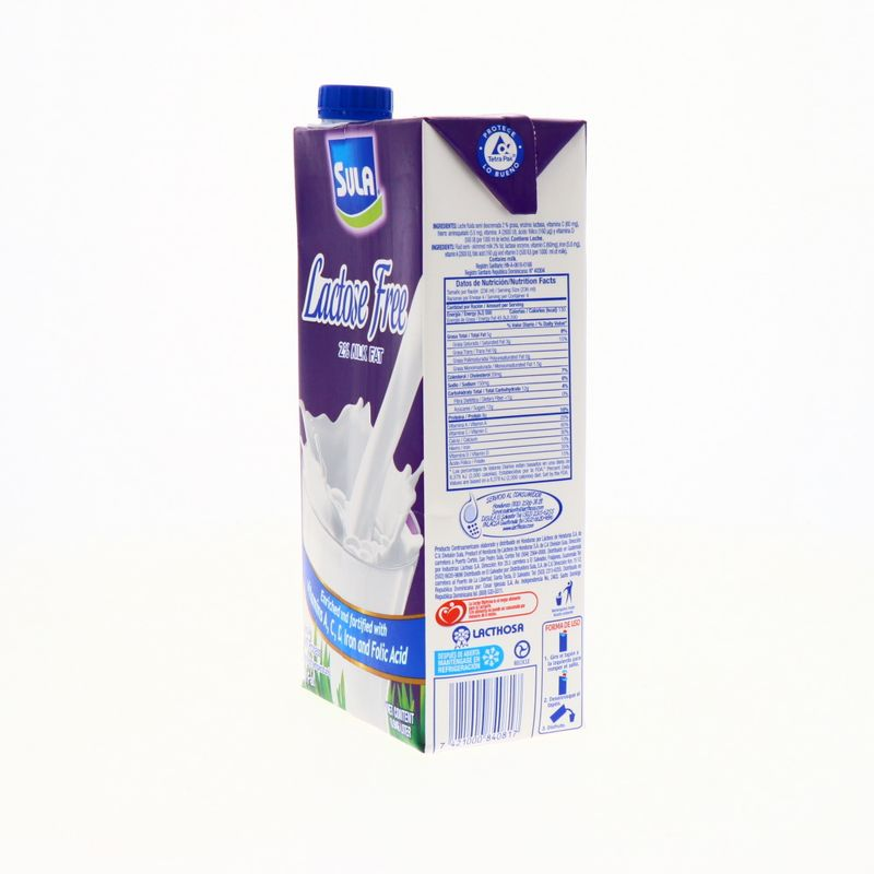 360-Lacteos-Derivados-y-Huevos-Leches-Liquidas-Deslactosadas-y-Semidescremadas_7421000840817_9.jpg