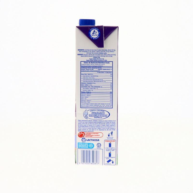 360-Lacteos-Derivados-y-Huevos-Leches-Liquidas-Deslactosadas-y-Semidescremadas_7421000840817_10.jpg
