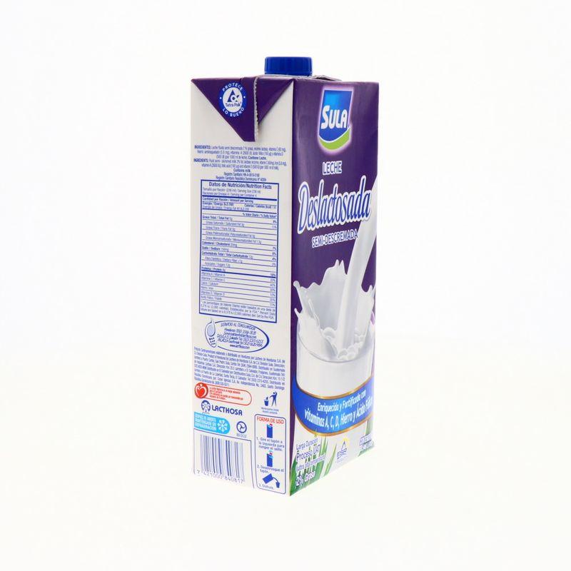 360-Lacteos-Derivados-y-Huevos-Leches-Liquidas-Deslactosadas-y-Semidescremadas_7421000840817_11.jpg