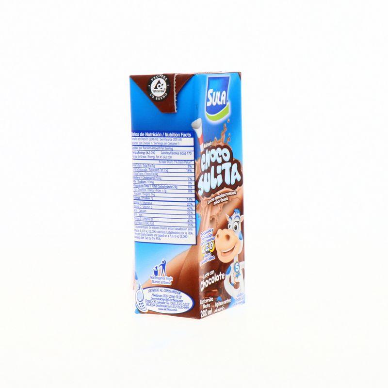 360-Lacteos-Derivados-y-Huevos-Leches-Liquidas-Saborizadas-y-Malteadas_7421000841579_5.jpg