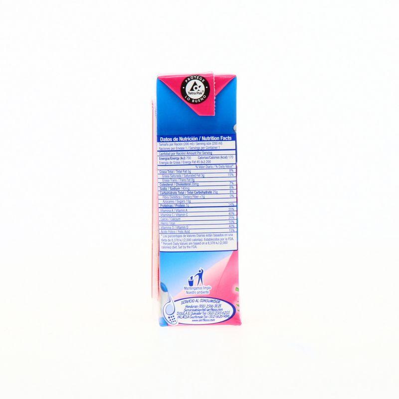 360-Lacteos-Derivados-y-Huevos-Leches-Liquidas-Saborizadas-y-Malteadas_7421000841586_4.jpg