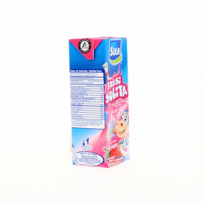 360-Lacteos-Derivados-y-Huevos-Leches-Liquidas-Saborizadas-y-Malteadas_7421000841586_5.jpg