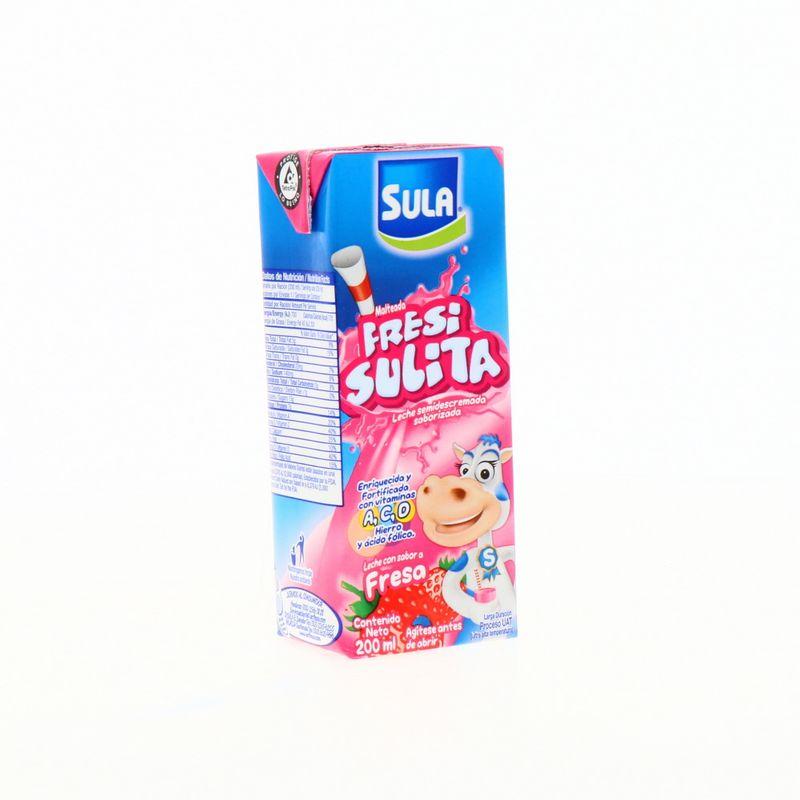 360-Lacteos-Derivados-y-Huevos-Leches-Liquidas-Saborizadas-y-Malteadas_7421000841586_6.jpg