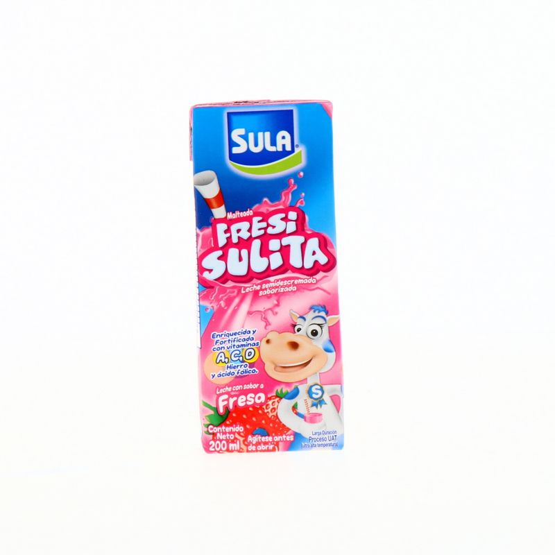 360-Lacteos-Derivados-y-Huevos-Leches-Liquidas-Saborizadas-y-Malteadas_7421000841586_7.jpg