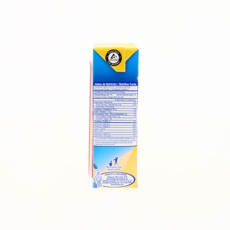 360-Lacteos-Derivados-y-Huevos-Leches-Liquidas-Saborizadas-y-Malteadas_7421000841593_4.jpg