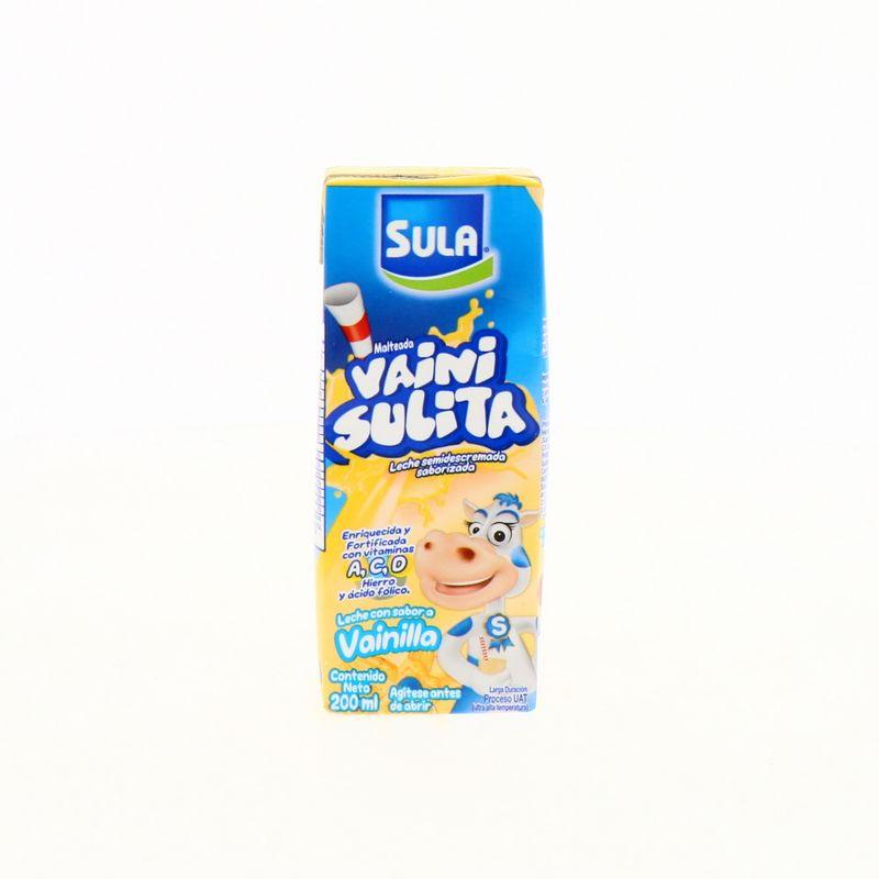 360-Lacteos-Derivados-y-Huevos-Leches-Liquidas-Saborizadas-y-Malteadas_7421000841593_7.jpg