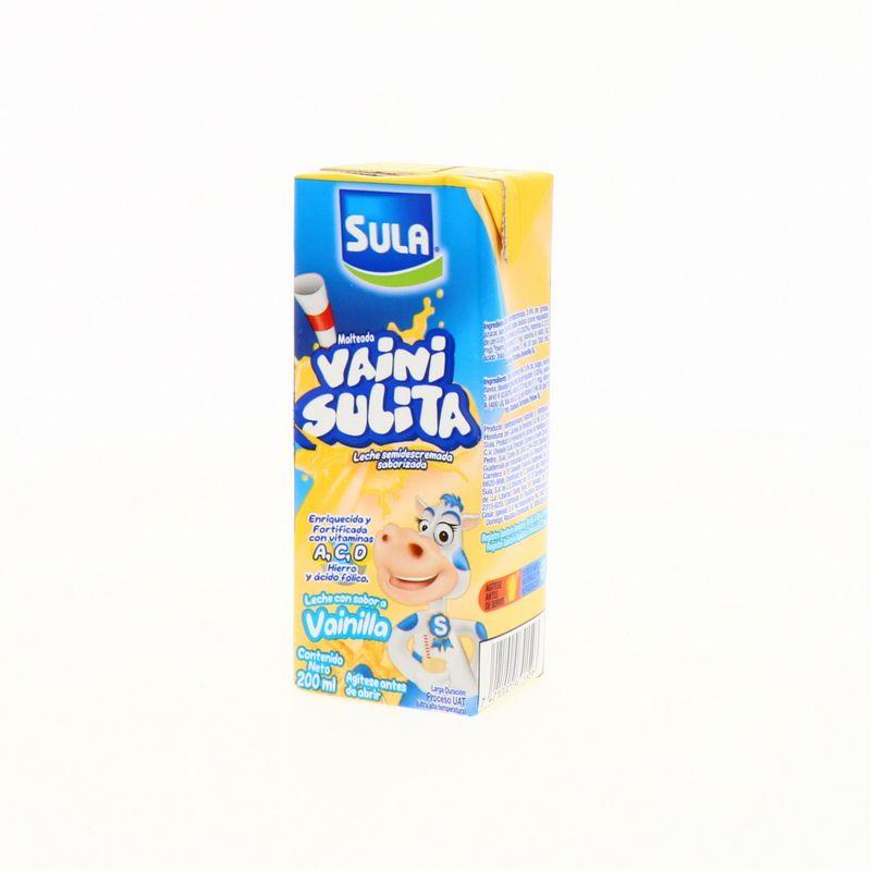 360-Lacteos-Derivados-y-Huevos-Leches-Liquidas-Saborizadas-y-Malteadas_7421000841593_8.jpg