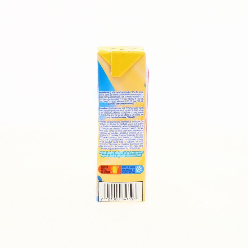 360-Lacteos-Derivados-y-Huevos-Leches-Liquidas-Saborizadas-y-Malteadas_7421000841593_10.jpg