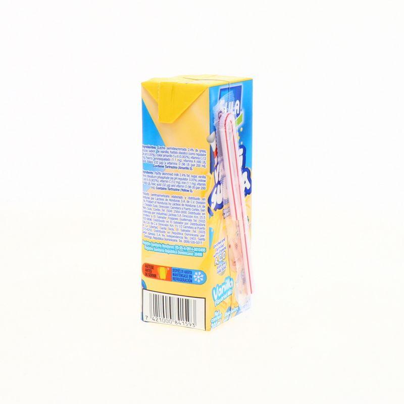 360-Lacteos-Derivados-y-Huevos-Leches-Liquidas-Saborizadas-y-Malteadas_7421000841593_11.jpg