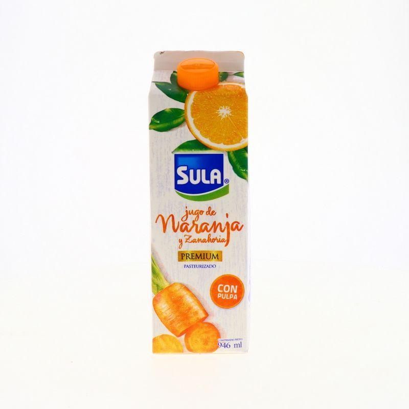 360-Bebidas-y-Jugos-Jugos-Jugos-de-Naranja_7421000842743_1.jpg