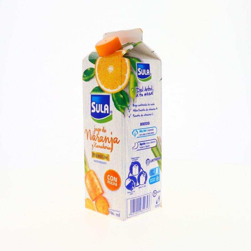 360-Bebidas-y-Jugos-Jugos-Jugos-de-Naranja_7421000842743_2.jpg