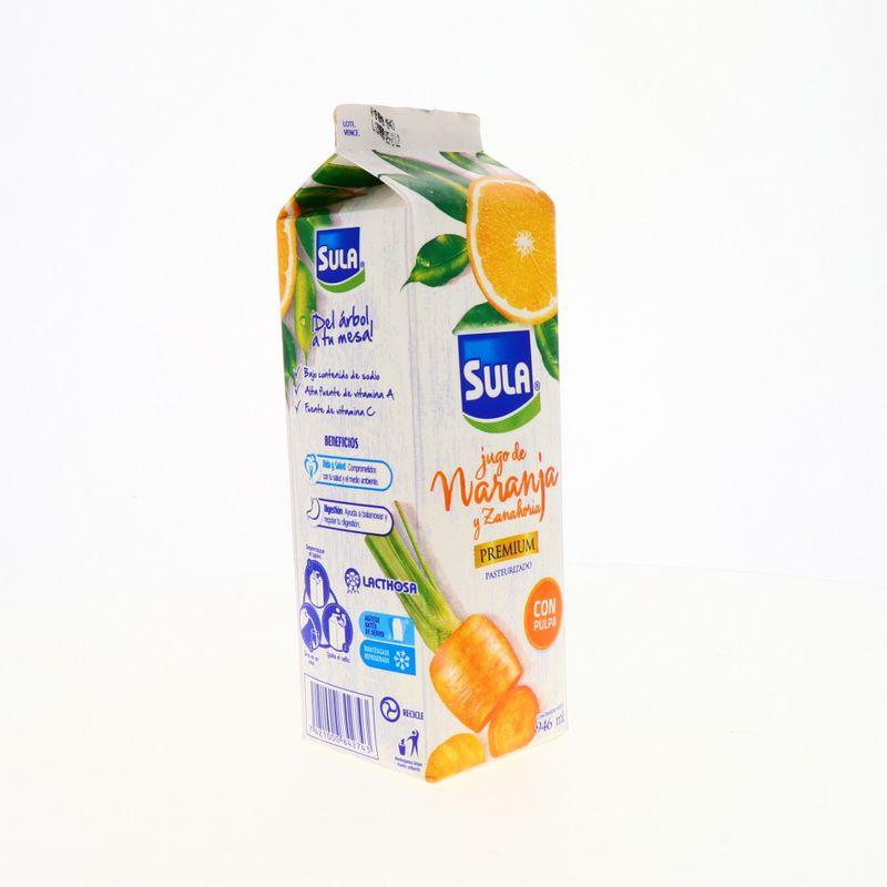 360-Bebidas-y-Jugos-Jugos-Jugos-de-Naranja_7421000842743_4.jpg