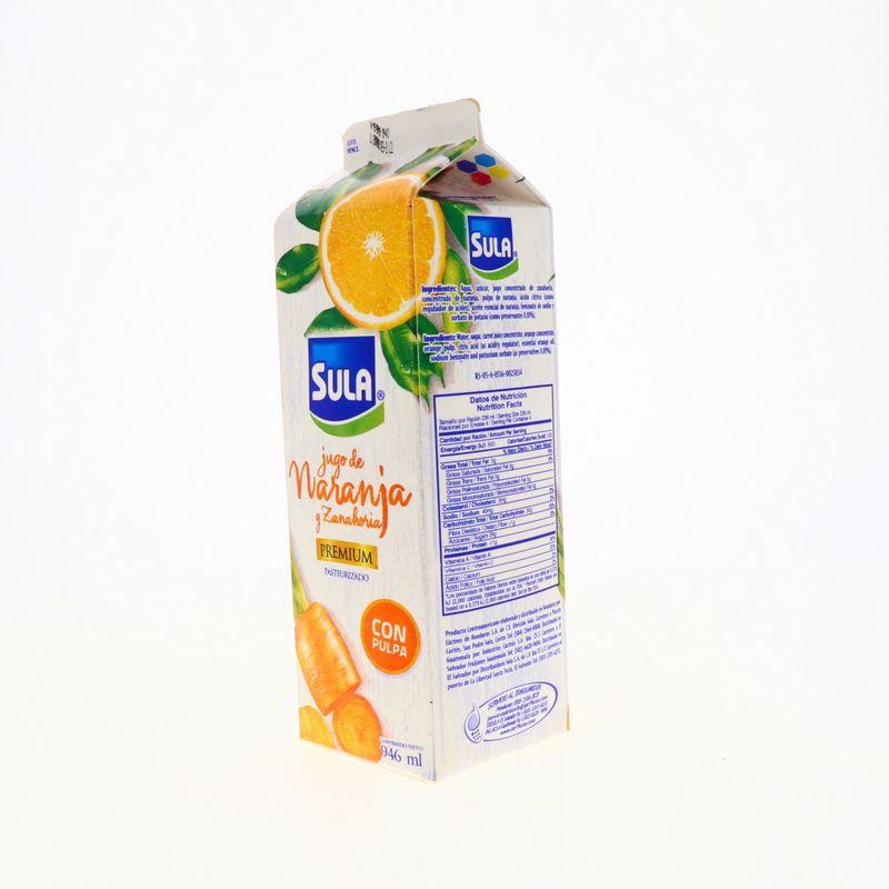 360-Bebidas-y-Jugos-Jugos-Jugos-de-Naranja_7421000842743_6.jpg